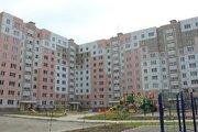 Продам однокомнатную квартиру, ул. Вахова, 8в