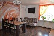 Продажа дома, Некрасовка, Хабаровский район, Ул. Мира - Фото 2