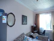 Продаю комнату 16 кв.м. в г. Электрогорске,, Купить комнату в квартире Электрогорска недорого, ID объекта - 700804209 - Фото 3