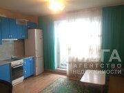 Объект 594037, Купить квартиру в Челябинске по недорогой цене, ID объекта - 329486252 - Фото 2