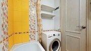 Купите 1-комнатуню квартиру в Подольске, ул. Веллинга 16, Купить квартиру по аукциону в Подольске по недорогой цене, ID объекта - 330354874 - Фото 15