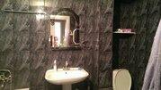 3 ком. в Центре, Купить квартиру в Барнауле по недорогой цене, ID объекта - 322466583 - Фото 14