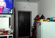 Продажа студии, 19.7 м2, этаж 6 из 9, Купить квартиру в Искитиме по недорогой цене, ID объекта - 318178095 - Фото 2