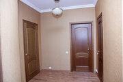 Продается 3-х комнатная квартира, Купить квартиру в Тольятти по недорогой цене, ID объекта - 322225018 - Фото 13