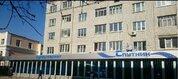 Продается 3-комнатная квартира 88.2 кв.м. на ул. Суворова