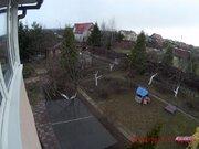 Продажа дома, Кашино, Истринский район, 325 - Фото 5