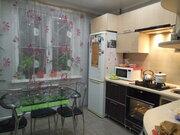 Продажа квартир в Чувашскай Республике - Чувашии