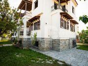 Аренда квартир в Греции