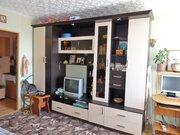 Продажа комнат в Белгородской области