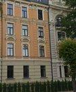 Продажа квартиры, Купить квартиру Рига, Латвия по недорогой цене, ID объекта - 313139561 - Фото 3