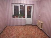 Продажа комнаты, Казань, Ул. Октябрьская - Фото 1
