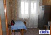 1-комнатная квартира в г.Солнечногорск, ул. Молодежная