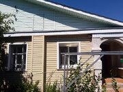 Продаётся дом с земельным участком, 2-ой Городищенский пр-д - Фото 2