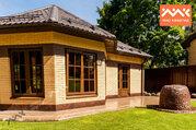 Продается дом, Песочный п, Садовая - Фото 5
