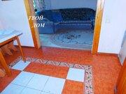 Продаем квартиру, Купить квартиру в Новосибирске по недорогой цене, ID объекта - 323585379 - Фото 14