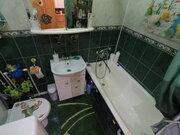 3-х комнатная квартира в районе Красной Пресни, Купить квартиру в Наро-Фоминске по недорогой цене, ID объекта - 326771959 - Фото 6