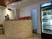 Ресторан, кафе (общепит), город Херсон