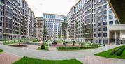 Продается квартира г.Москва, Краснобогатырская улица, Купить квартиру в Москве по недорогой цене, ID объекта - 315260218 - Фото 5