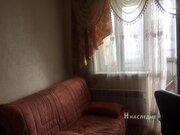 Продается 1-к квартира Черевичкина