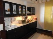 Добротная трехкомнатная Квартира в Южном районе Города., Купить квартиру в Новороссийске по недорогой цене, ID объекта - 305386606 - Фото 8