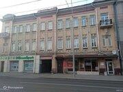 Квартира 3-комнатная Саратов, Музейная пл, ул Московская