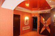 Продажа квартиры, Тюмень, Ул. Мельникайте, Купить квартиру в Тюмени по недорогой цене, ID объекта - 317971143 - Фото 19