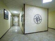 Продам 1 ком.студию в центре ул.Сибревкома, д.9, Купить квартиру в Новосибирске по недорогой цене, ID объекта - 326060016 - Фото 12