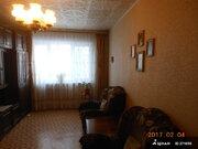 Продаю2комнатнуюквартиру, Тверь, Петербургское шоссе, 75, Купить квартиру в Твери по недорогой цене, ID объекта - 320890506 - Фото 2