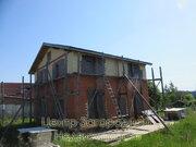 Дом, Ленинградское ш, 53 км от МКАД, Солнечногорск, Коттеджный поселок . - Фото 5