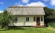 Продается дом, Сандарово, 11 сот - Фото 3