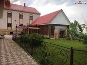 Продажа дома, Зауральский, Еманжелинский район, Ул. Живая Защита - Фото 2