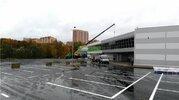 Аренда торгового помещения, Ивантеевка, Ул. Кирова - Фото 2