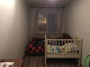 Продажа 3х комнатной квартиры в пос. Назарьево - Фото 1