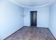 """3-комнатная квартира с евро-ремонтом, микрорайон """"Юбилейный"""" - Фото 5"""