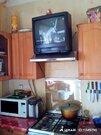 Продаю2комнатнуюквартиру, Мурманск, Мурманская улица, 58