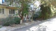 Квартира продажа проспект Юрия Гагарина, 6а - Фото 2