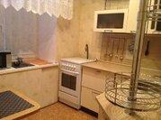 Большакова 149, крк Уралец - Фото 1
