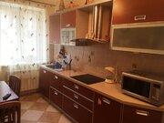 Сдам дом в Чиверево - Фото 2