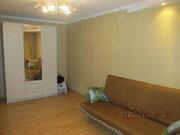 1 комнатная с евроремонтом в центре города, Купить квартиру в Егорьевске по недорогой цене, ID объекта - 321413341 - Фото 6