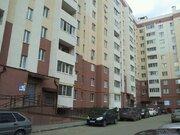 Продажа квартиры, Пенза, Ул. Антонова, Купить квартиру в Пензе по недорогой цене, ID объекта - 322052785 - Фото 2