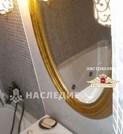 Продается 3-к квартира Красноармейская - Фото 2