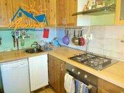 Аренда 2 комнатной квартиры в городе Обнинск Маркса 73 - Фото 2