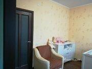 1 600 000 Руб., Продается 1-к квартира Красноармейская, Продажа квартир в Батайске, ID объекта - 330900043 - Фото 2