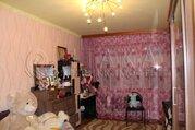 Продажа квартир в Осьмино