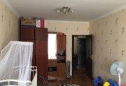 Продажа квартиры, Сочи, Ул. Пластунская - Фото 5