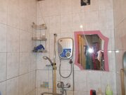 1 комнатная квартира Павловский Посад г, Кузьмина ул, 34 - Фото 4