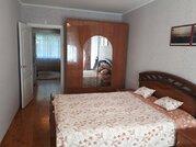 Квартира, пр-кт. Комсомольский, д.30 к.Г