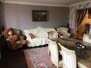 Продажа квартиры, Яблоновский, Тахтамукайский район, Седина улица, Купить квартиру Яблоновский, Тахтамукайский район по недорогой цене, ID объекта - 326321197 - Фото 7