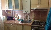 Продается 3 комн.кв. в р-не ул.Свободы, Купить квартиру в Таганроге по недорогой цене, ID объекта - 319693135 - Фото 5