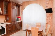 Продажа квартиры, Рязань, Улица Право-Лыбедская